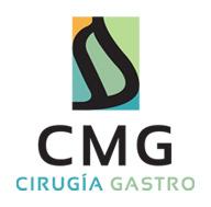 CMG Cirugia Gastro