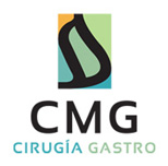 CMG Cirugía Gastro – Centro de Endoscopia y Gastroenterología