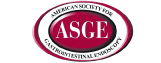 American society for gastrointestinal endoscopy - CMG Cirugía Gastro