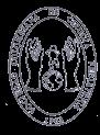Sociedad Colombiana de Cirugía Pediátrica - CMG Cirugía Gastro