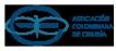 Asociación Colombiana de Cirugía - CMG Cirugía Gastro