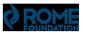 Rome Foundation - CMG Cirugía Gastro