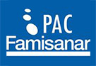 PAC Famisanar