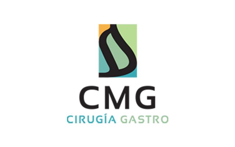 CMG Cirugía Gastro